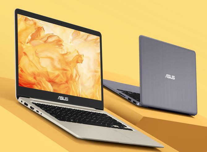 Asus Laptop Software Problem