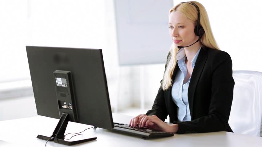 Asus Laptop Helpline Number
