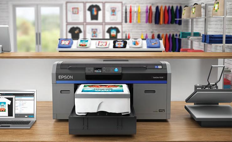 Epson Printer Error 0x69