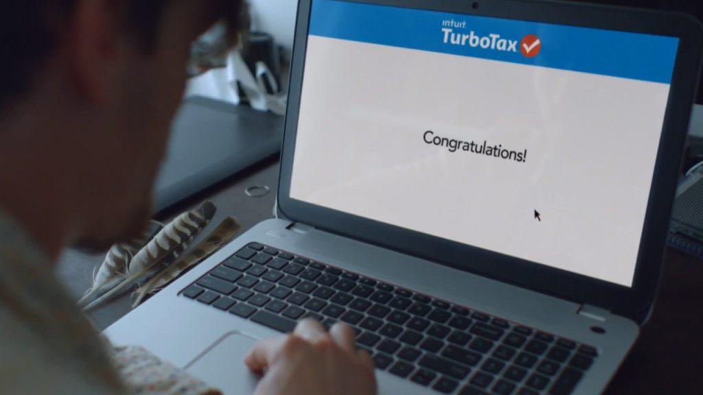 Turbotax Download