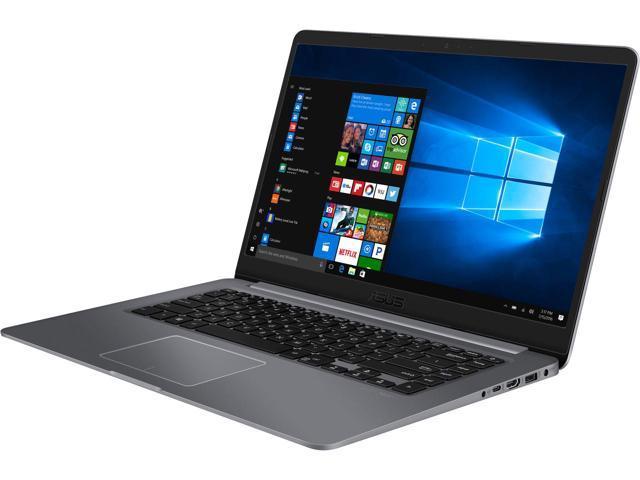ASUS VivoBook S Laptop Driver