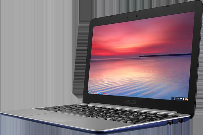 download ASUS C201PA-FD0012 Chromebook Driver