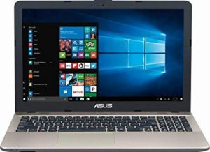 Download ASUS C300SA chromebook Driver |