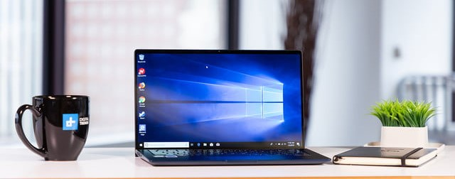 Asus Laptop Repairing Disk Errors