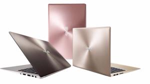 Dell XPS laptop Driver download