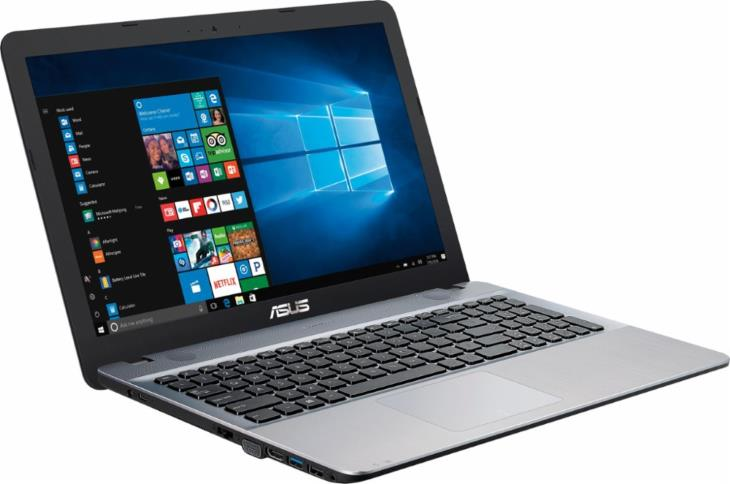 download Asus VivoBook Max laptop Driver
