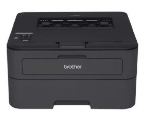 Brother Printer Drivers