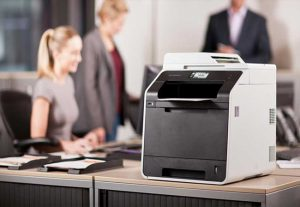 Brother Printer Help