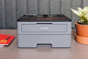 Brother Printer Laserjet