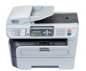 Brother Printer Scanner Software