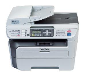 Brother Printer Scanner Software