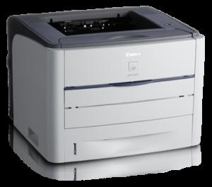 Canon iR3300 Printer