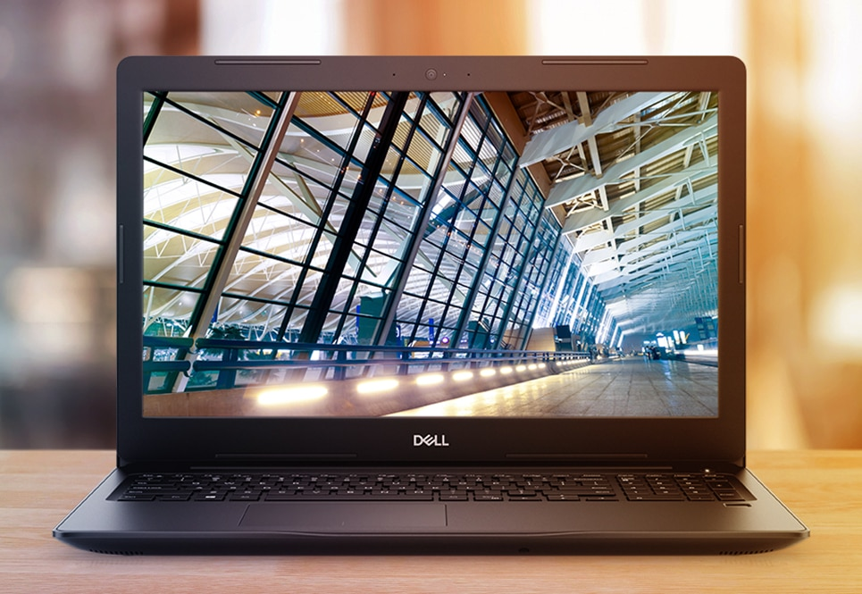 Dell Inspiron 15 5000 laptop Driver | Western Techies