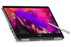 Dell Inspiron 7373 laptop Driver
