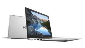 Dell Inspiron 7570 laptop Driver