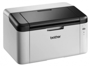 Download Brother HL-1201 Driver