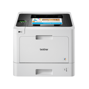 Download Brother HL-L8260CDW Driver
