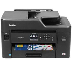 Download Brother MFC-J5330DW Printer