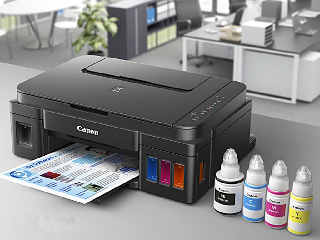 Download Canon MX922 Printer Driver