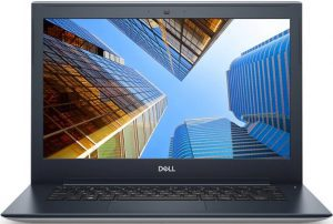Download Dell Bluetooth Driver