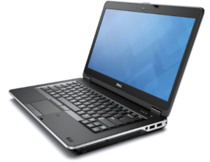Download Dell Drivers