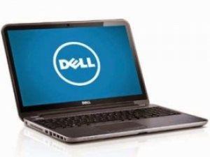 Download Dell Inspiron 15 Driver