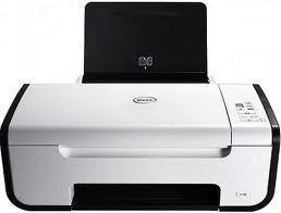 Download Dell Printer Driver