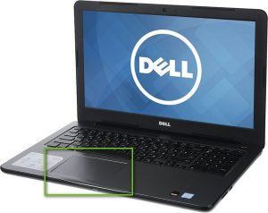 Download Dell Touch Pad Driver Windows 10