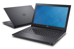 Download Dell Wi-Fi Drivers