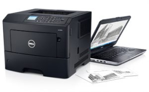 Download Dell b3460dn Printer Driver