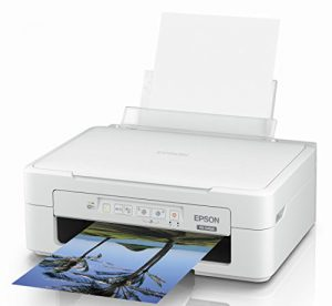 Epson PX-049A Driver