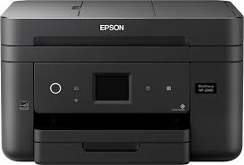 Epson WorkForce WF-2860