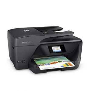 HP 6960 Printer Driver Download