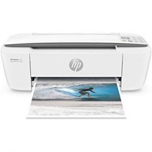 HP 940C Printer Driver Download