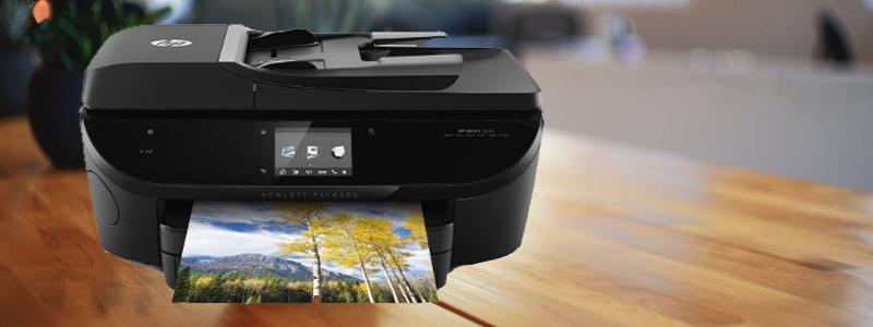 HP Officejet Pro 8600 N911N Inkjet Printer Driver Download