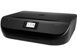 HP Envy 4520 Wireless All-in-One Photo Printer Driver