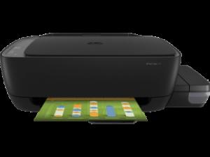 HP LaserJet Printer Support Toll Free Number