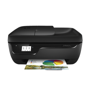 HP Printer Help Support Phone Number