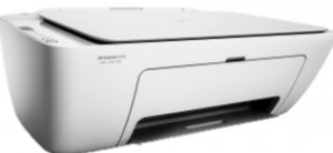 HP Printer Support Customer Service Number