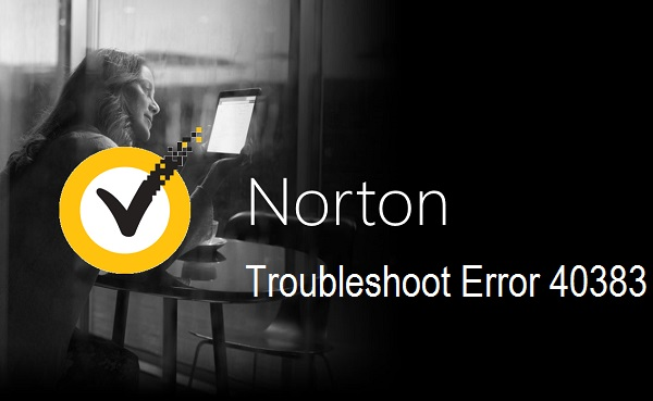 Norton Error Code