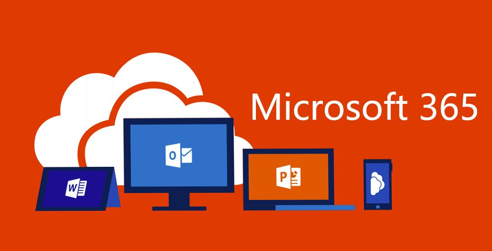 Office 365 Activation Error 0x80070005