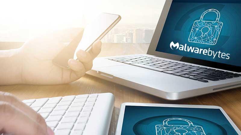 Malwarebytes Error 1001