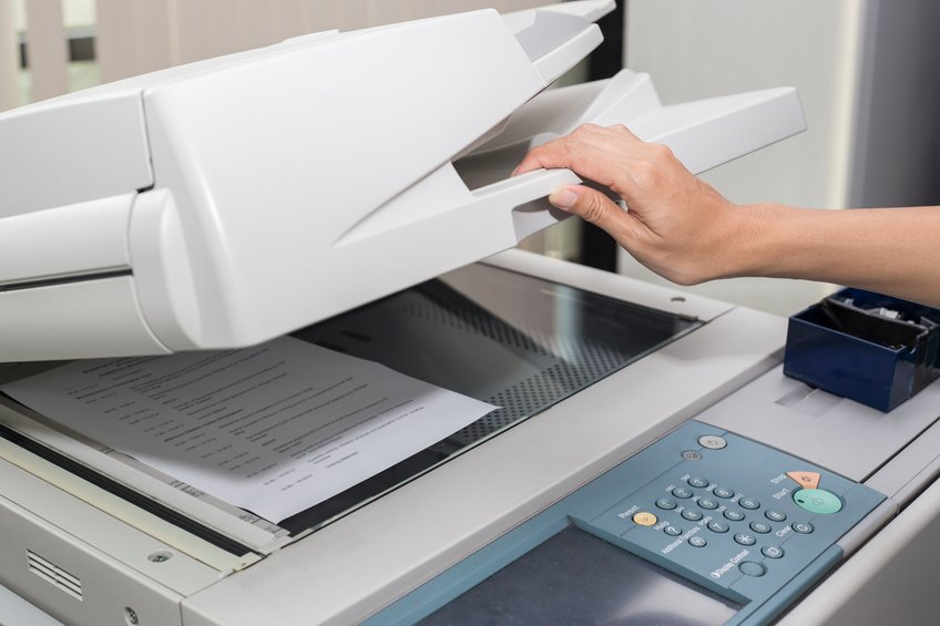 Xerox Printer Driver Not Installing