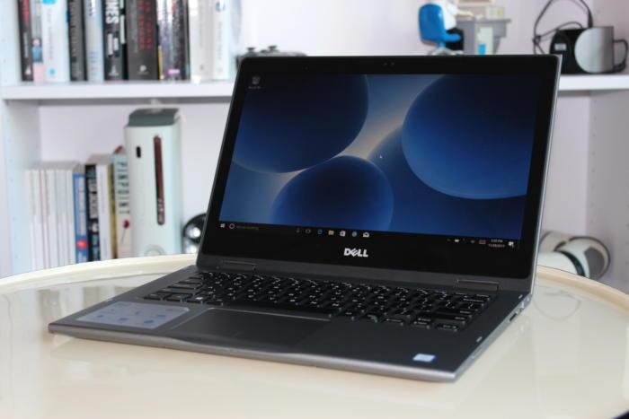Premium FHD Dell Inspiron 15 5000 Driver