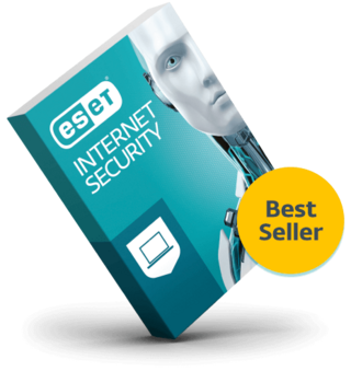 ESET Antivirus Best Buy