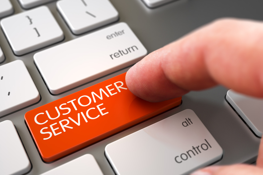 TurboTax Customer Service