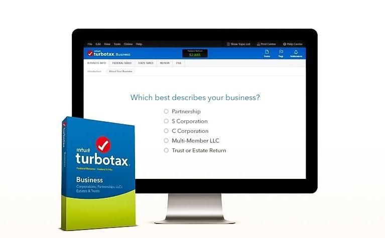 Tturborax Download For Mac