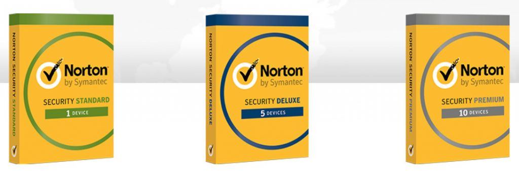 Norton Support For Windows Xp