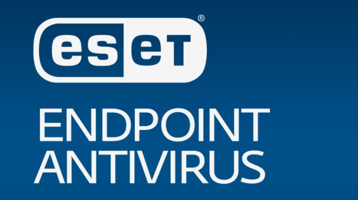 eset nod32 endpoint antivirus