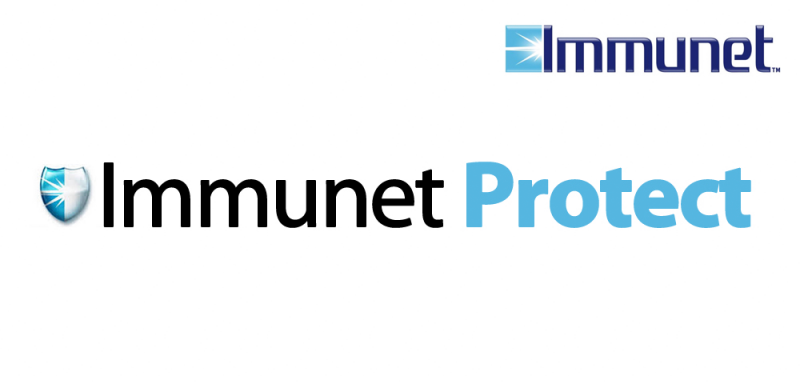 How to uninstall Immunet Antivirus?